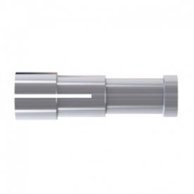 Drill Stops, 11.5mm TDS11