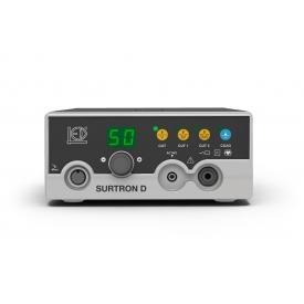 Diatermia chirurgiczna SURTRON 50D