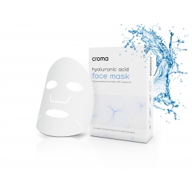 Face Mask Croma