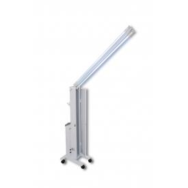 Lampa UV-C do sterylizacji powierzchni
