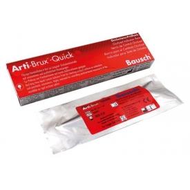 Arti Brux lakier do kontroli warunków zwarciowych jednorazowy BK 88