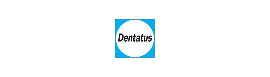 Profin firmy Dentatus