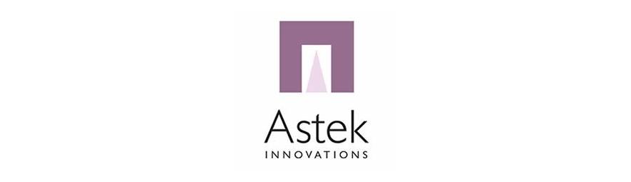 Higiena firmy Astec