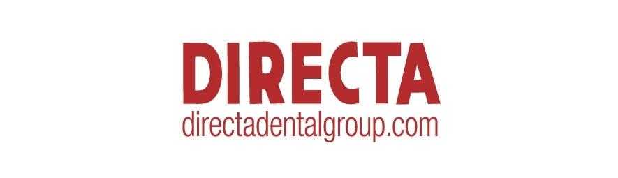 Wyposażenie firmy Directa