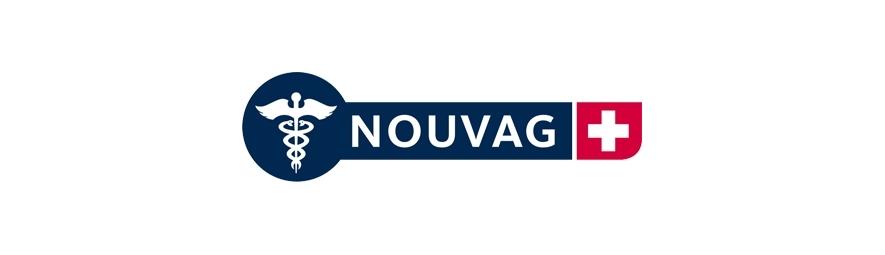 Urządzenia Nouvag
