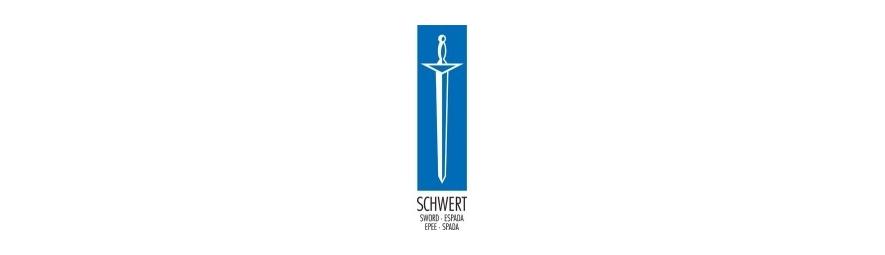 Narzędzia firmy Schwert