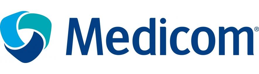 Formówki firmy Astek