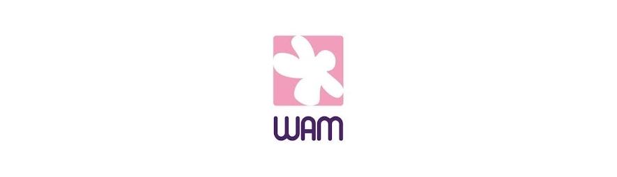 Implantologia Wamkey