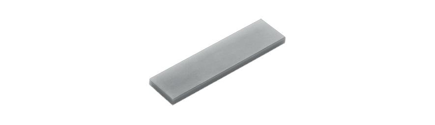 Kamienie do ostrzenia kiret / imadło / olej