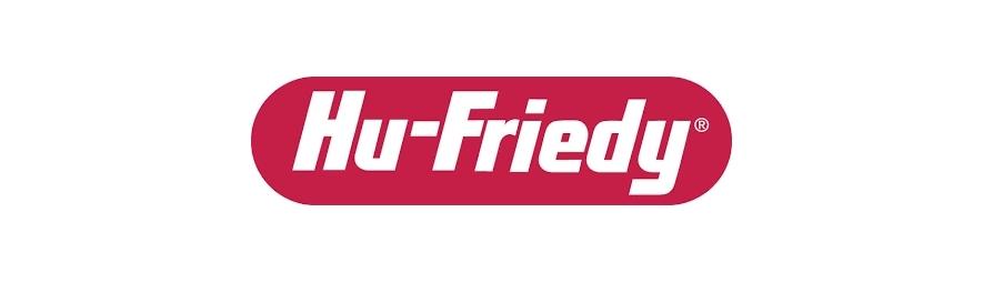Endodoncja firmy Hu Friedy
