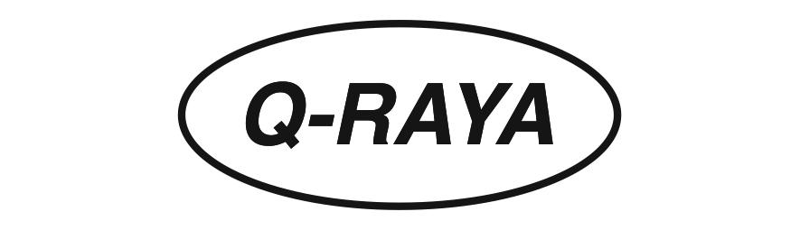 Nakładacze Q-Raya
