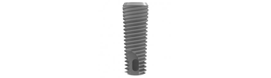 TRI Vent Ø 4.1mm