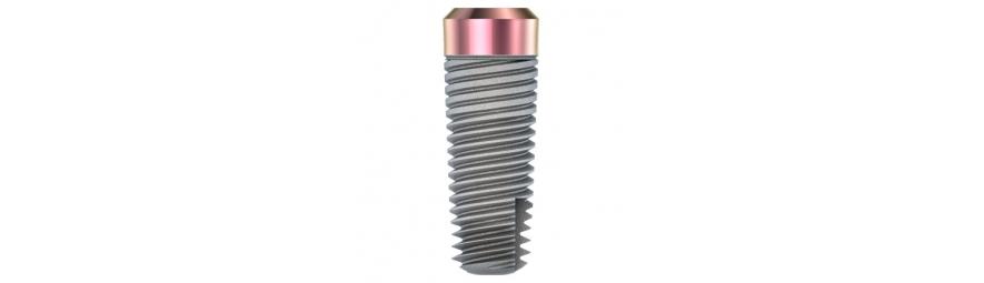 TRI Octa Ø 4.7mm