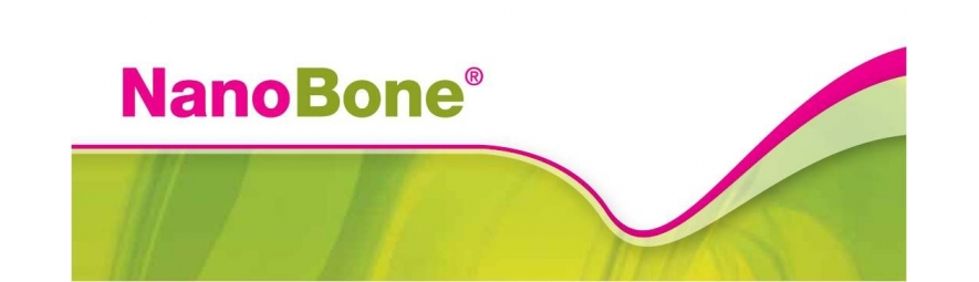 NanoBone Germnay