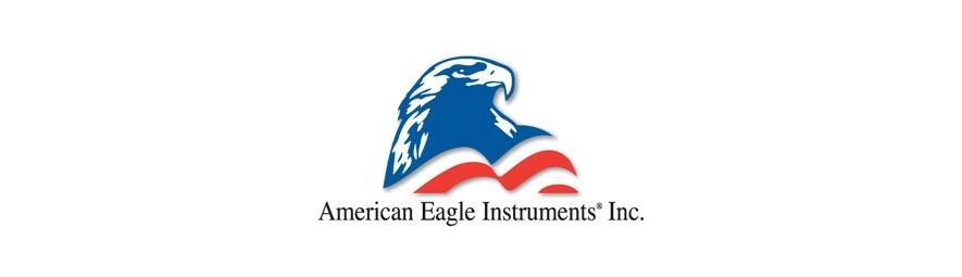 Narzędzia American Eagle