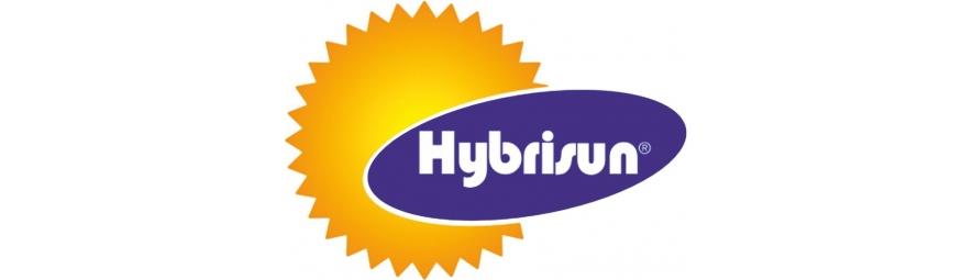 Kompozyt Hybrisun